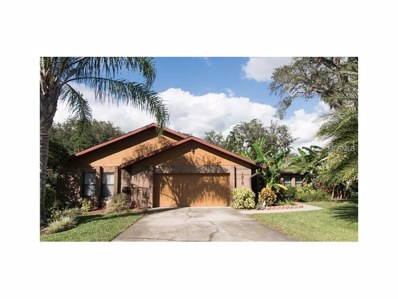 1818 Sir Henrys Trail, Lakeland, FL 33809 - MLS#: L4724381
