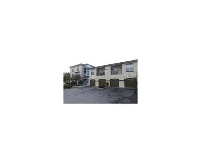 8413 Lucuya Way UNIT 107, Temple Terrace, FL 33637 - MLS#: L4724389