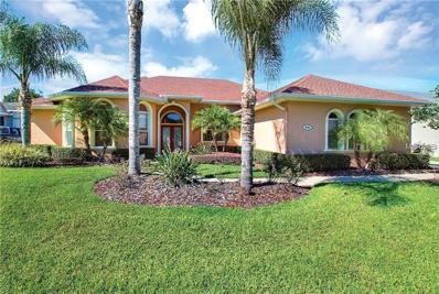 2040 Athenia Way, Lakeland, FL 33813 - MLS#: L4724391