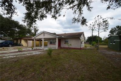 518 Nansemond Avenue, Lakeland, FL 33801 - MLS#: L4724401