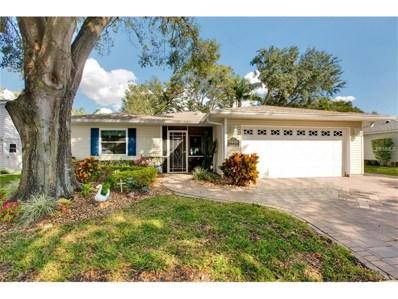 3555 Innisbrook Drive, Lakeland, FL 33810 - MLS#: L4724414