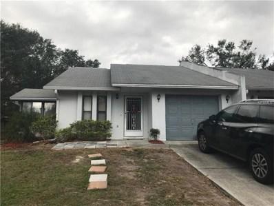 294 Granite Drive, Lakeland, FL 33809 - MLS#: L4724424