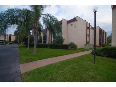 1130 N Lake Parker Avenue UNIT B320, Lakeland, FL 33805 - MLS#: L4724441