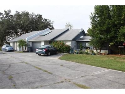 5772 Granite Lane, Lakeland, FL 33809 - MLS#: L4724451