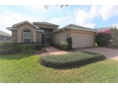 3923 Baldwin Lane, Winter Haven, FL 33884 - MLS#: L4724461