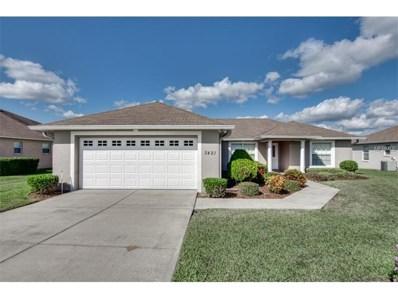 3421 Summit Lane, Lakeland, FL 33810 - MLS#: L4724465