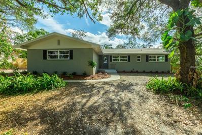 1331 Robinhood Lane N, Lakeland, FL 33813 - MLS#: L4724479