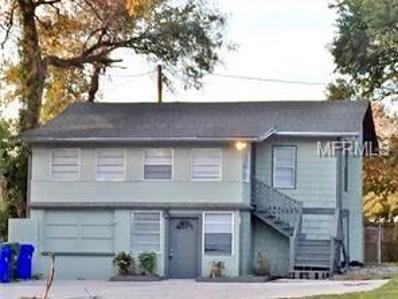 415 W Highland Street, Lakeland, FL 33803 - MLS#: L4724484