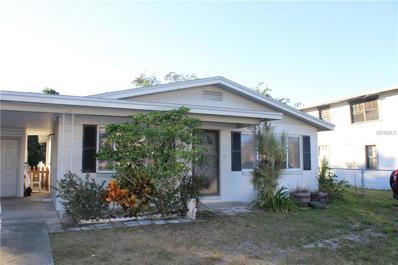 604 Lemon St, Auburndale, FL 33823 - MLS#: L4724488