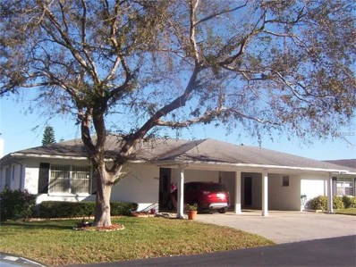 647 Lark Drive, Lakeland, FL 33813 - MLS#: L4724531
