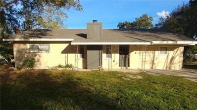 1025 Vine Lane, Lakeland, FL 33801 - MLS#: L4724556