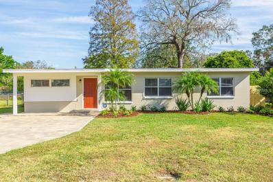 1130 Richland Road, Bartow, FL 33830 - MLS#: L4724568