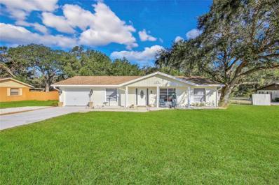 3310 Citrus Drive, Bartow, FL 33830 - MLS#: L4724572