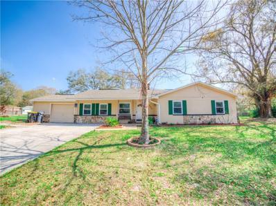 6326 Sweetwater Drive W, Lakeland, FL 33811 - MLS#: L4724586