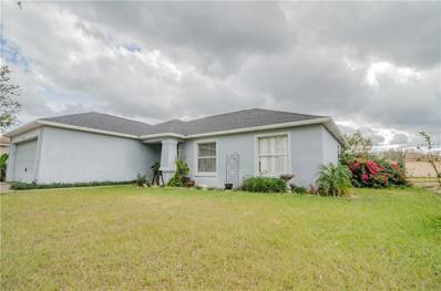 1225 W Georgia Street, Bartow, FL 33830 - MLS#: L4724590