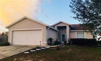 6430 Horizon Point Drive, Lakeland, FL 33813 - MLS#: L4724687