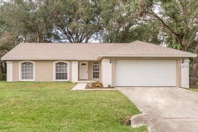 3253 Cherry Hill Circle N, Lakeland, FL 33810 - MLS#: L4724700