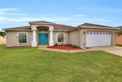2220 Tall Grass Avenue, Bartow, FL 33830 - MLS#: L4724706