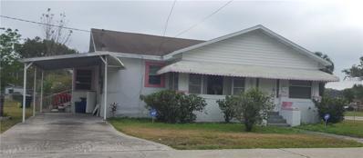 1314 E Wabash Street, Bartow, FL 33830 - MLS#: L4724732