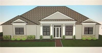 Grand Boulevard, Lakeland, FL 33813 - MLS#: L4724762