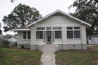 2055 Flamingo Drive, Bartow, FL 33830 - MLS#: L4724786