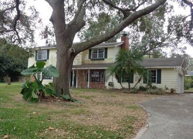 4660 Sherwood Lane, Lakeland, FL 33813 - MLS#: L4724821