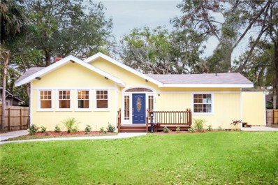 130 Young Place, Lakeland, FL 33803 - MLS#: L4724837