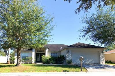 6446 Oakpoint Drive, Lakeland, FL 33813 - MLS#: L4724846