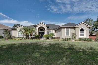 5050 Windover Lane, Lakeland, FL 33813 - MLS#: L4724858