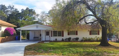 3202 Carleton Circle W, Lakeland, FL 33803 - MLS#: L4724865