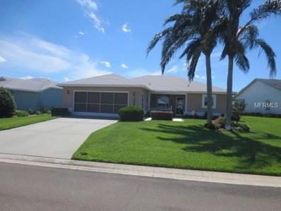5856 Mallard Drive, Lakeland, FL 33809 - MLS#: L4724872