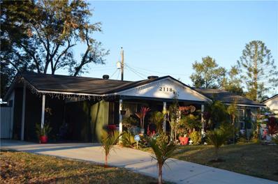 2118 Smithfield Circle S, Lakeland, FL 33801 - MLS#: L4724880