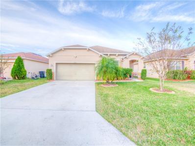 3230 Ogden Drive, Mulberry, FL 33860 - MLS#: L4724886
