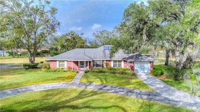 3011 Forest Drive, Lakeland, FL 33811 - MLS#: L4724893