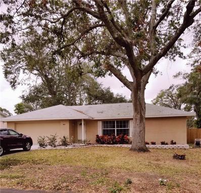 4403 Orangewood Loop E, Lakeland, FL 33813 - MLS#: L4724903