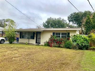 340 Bonnyview Dr, Lakeland, FL 33801 - MLS#: L4724912