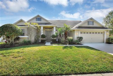 488 Opal Avenue, Auburndale, FL 33823 - MLS#: L4724922