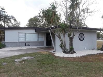 914 Crestwood Lane, Altamonte Springs, FL 32701 - MLS#: L4724924