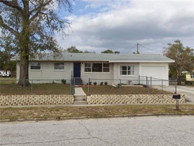 231 Ridge Manor Dr, Lake Wales, FL 33853 - MLS#: L4724943