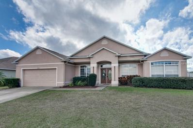3465 Hilson Drive, Lakeland, FL 33812 - MLS#: L4724970