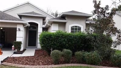 434 Westchester Hills Lane, Valrico, FL 33594 - MLS#: L4724997