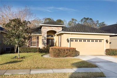 6051 Stoney Creek Place, Lakeland, FL 33811 - MLS#: L4725080