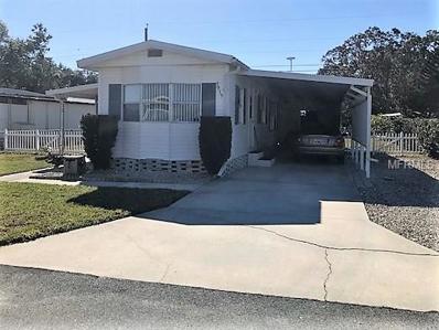 3015 Sun Way, Lakeland, FL 33801 - MLS#: L4725095
