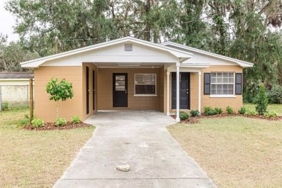 2055 E Church Street, Bartow, FL 33830 - MLS#: L4725123