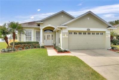 1668 Rocky Pointe Drive, Lakeland, FL 33813 - MLS#: L4725132