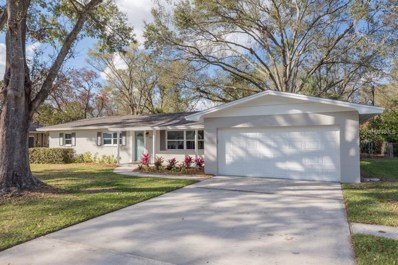 316 Hawick Lane, Lakeland, FL 33813 - MLS#: L4725155