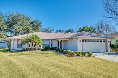 942 Micanopy Drive, Lakeland, FL 33813 - MLS#: L4725167
