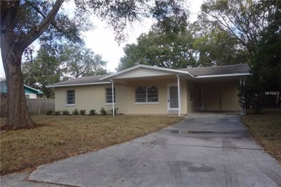 915 Susan Drive, Lakeland, FL 33803 - MLS#: L4725168