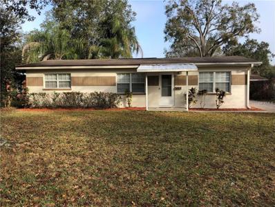 1021 Susan Drive, Lakeland, FL 33803 - MLS#: L4725183