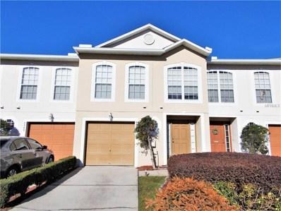 4050 Dover Terrace Drive, Lakeland, FL 33810 - MLS#: L4725208
